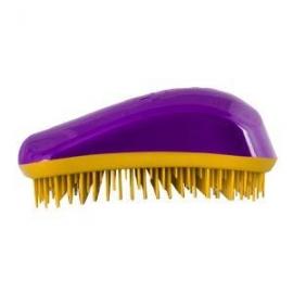 Dessata plaukų šepetys