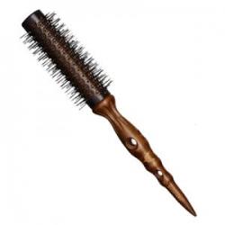 HH Simonsen The Turn Brush Flex apvalus džiovinimo šepetys