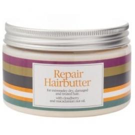 Waterclouds Repair Hairbutter plaukų kaukė