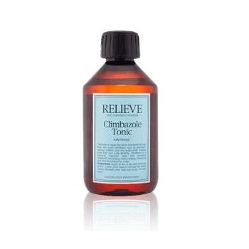 Waterclouds Relieve Climbazole Mild šampūnas nuo pleiskanų