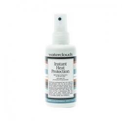 Waterclouds Instant Heat Protection plaukų apsauga nuo karščio