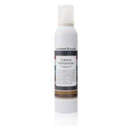 Waterclouds Volume apimties suteikiančios plaukų putos