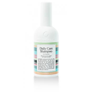 Waterclouds Daily Care plaukų šampūnas