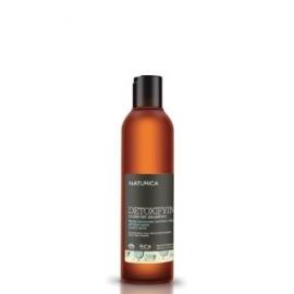 Rica Naturica Detoxifying Comfort šampūnas