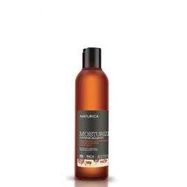 Rica Naturica Moisturizing Defense šampūnas