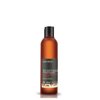Rica Naturica Repairing Deep šampūnas