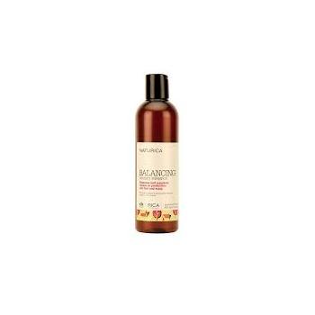Rica Naturica Volumizing Experience šampūnas