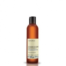 Rica Naturica Soothing Relief šampūnas