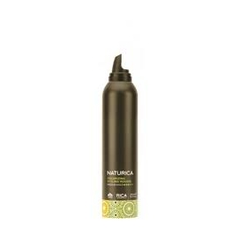 Rica Naturica Creative Volume Mousse putos plaukams
