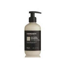 Rica Naturica Cromearth Natural Shampoo šampūnas