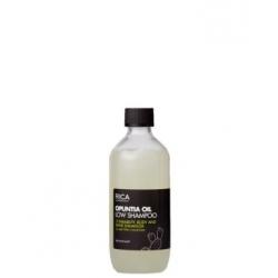 Rica Naturica Opuntia Oil Low Shampoo šampūnas