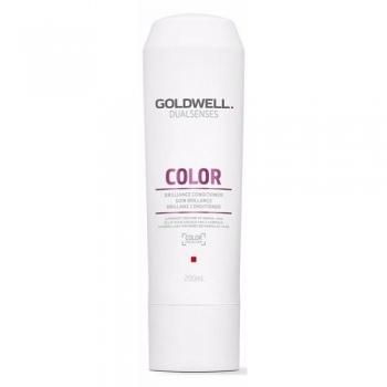 Goldwell Dualsenses Color kondicionierius dažytiems plaukams