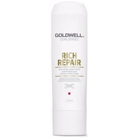 Goldwell Dualsenses Rich Repair Atstatantis kondicionierius