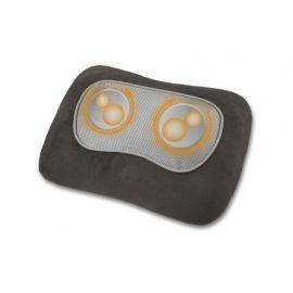 Medisana MC 840 Shiatsu masažinė pagalvėlė