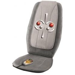 Imetec IM1567 masažuoklis kėdei su šildymu
