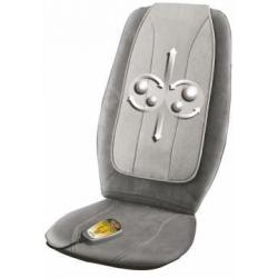 Imetec IM1566 masažinė kėdė