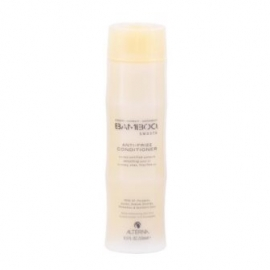 Alterna Bamboo Smooth Anti-Frizz glotninamasis kondicionierius plaukams