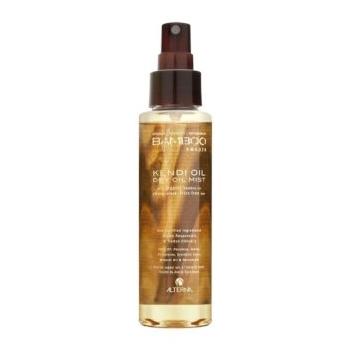 Alterna Bamboo Smooth Kendi Oil purškiamas plaukų aliejus