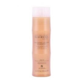 Alterna Bamboo Volume apimtį didinantis šampūnas