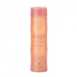 Alterna Bamboo Color Hold+ spalvą saugantis šampūnas