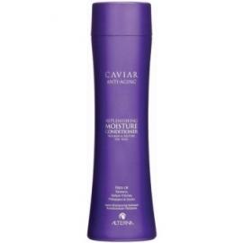 Alterna Caviar Anti-Aging drėkinamasis kondicionierius