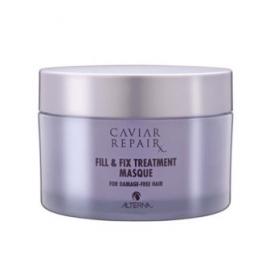 Alterna Caviar Repair Rx Micro-Bead atkuriamoji plaukų kaukė