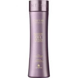 Alterna Caviar Anti-Aging drėkinamasis šampūnas