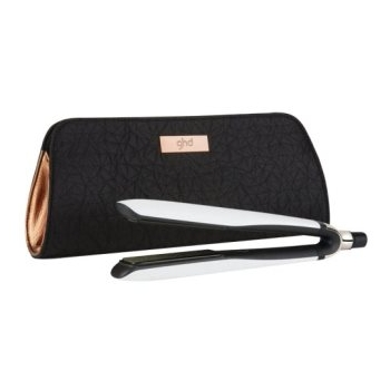GHD Copper Luxe V Gold dovanų rinkinys