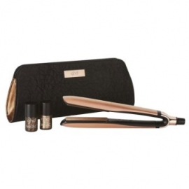 GHD Copper Luxe Platinum dovanų rinkinys (2)