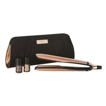 GHD Copper Luxe Platinum dovanų rinkinys