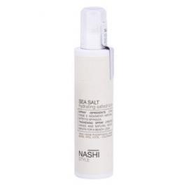 Nashi Argan Hydrating Salted Look Sea Salt purškiklis