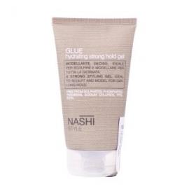 Nashi Argan Style Glue stiprios fiksacijos gelis