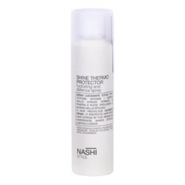 Nashi Argan Style Thermo apsauginis purškiklis plaukams