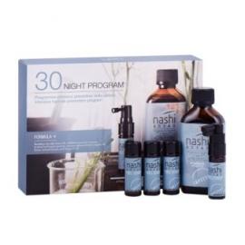 Nashi Argan Capixyl 30 serumo ir Capixyl šampūno rinkinys