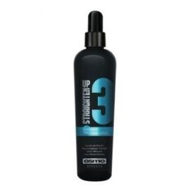 Osmo Effects Straighten Up 3 tiesinamasis purškiklis plaukams