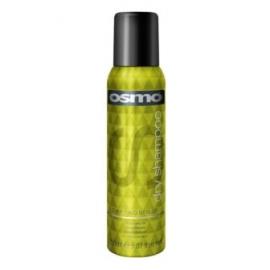 Osmo Day Two Styler sausas plaukų šampūnas