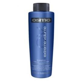 Osmo Extreme Volume apimties suteikiantis šampūnas