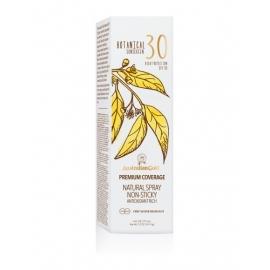 Australian Gold® Botanical SPF30 Spray purškiama apsaugos priemonė nuo saulės