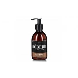 NOBERU SANDALWOOD šampūnas vyrams