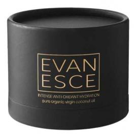Evanesce Moisturising Creme Natūralus kreminis kokosų aliejus