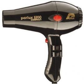 PARLUX 3200 COMPACT plaukų džiovintuvas