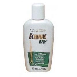 Ecrinal kondicionierius plaukams (pažeistiems, sausiems plaukams)