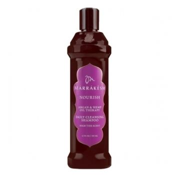 Marrakesh High Tide šampūnas