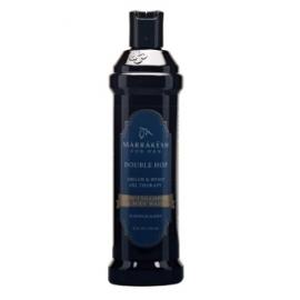 Marrakesh vyriškas šampūnas-prausiklis