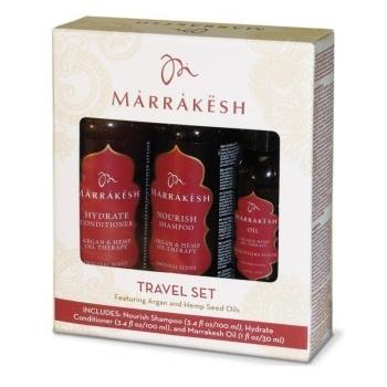 Marrakesh Original kelioninis rinkinys