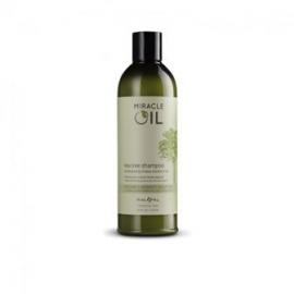 Hemp Seed Miracle Oil šampūnas