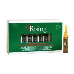 O'Rising ampulės nuo plaukų slinkimo (augalinės kilmės)