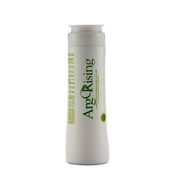 O'Rising šampūnas su argano aliejumi Arg (plaukų blizgesiuis irdrėkinimui)