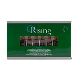 O'Rising tonizuojamasis losjonas nuo pleiskanų