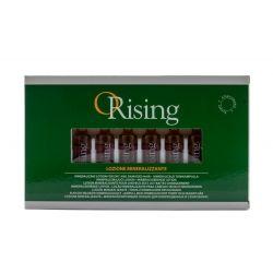 O'RISING proteininis losjonas plaukams (stiprinantis plauko struktūrą)
